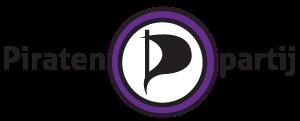 Piratenpartij Nederland TK2017