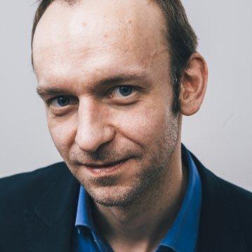 Maarten Lensink