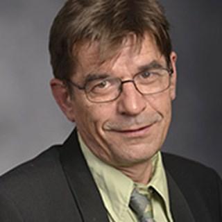 Ronald Schönberger