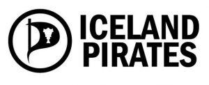 iceland-pirates-logo