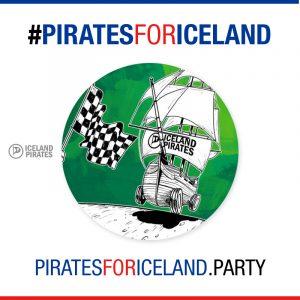 pirates-for-iceland-twitter-meme-2