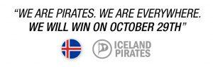 pirates-for-iceland-tagline-v2