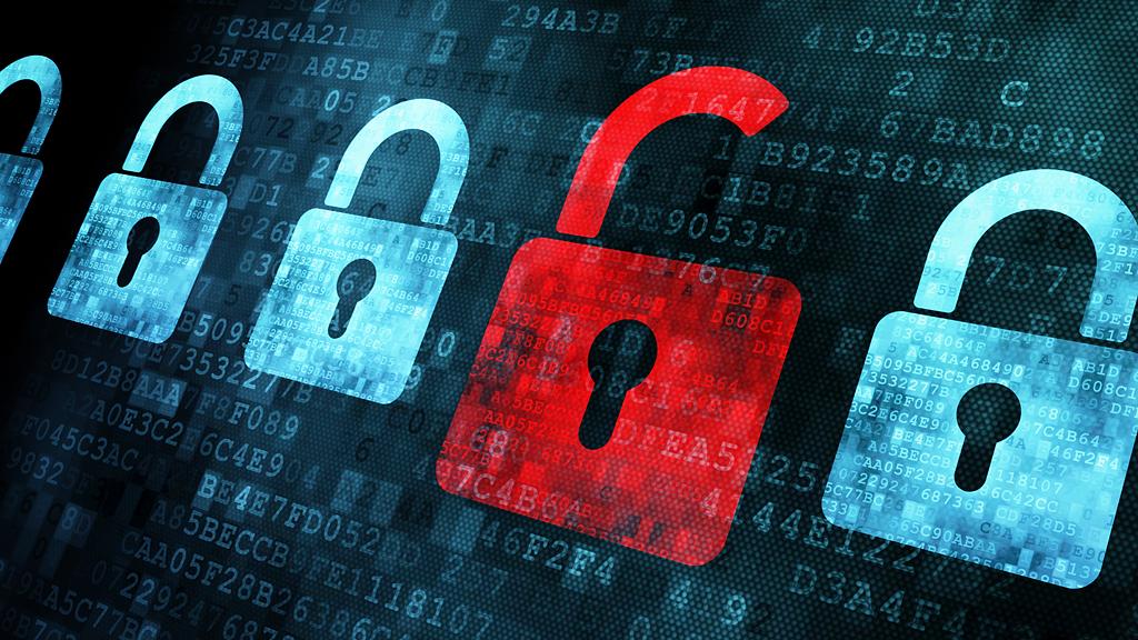 Digitale inbraakpreventieweken: Hoe jij en je gezin het slachtoffer worden van de hackpolitie