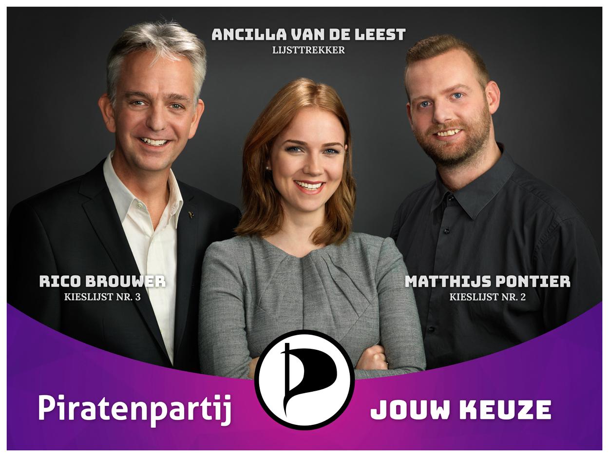 PPNL-Groep2