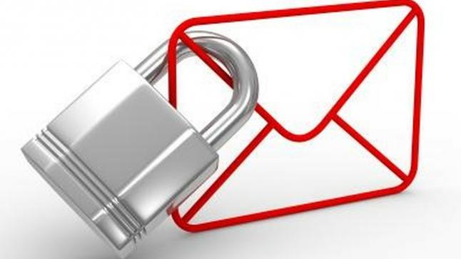 De privacy-gevaren van e-mail
