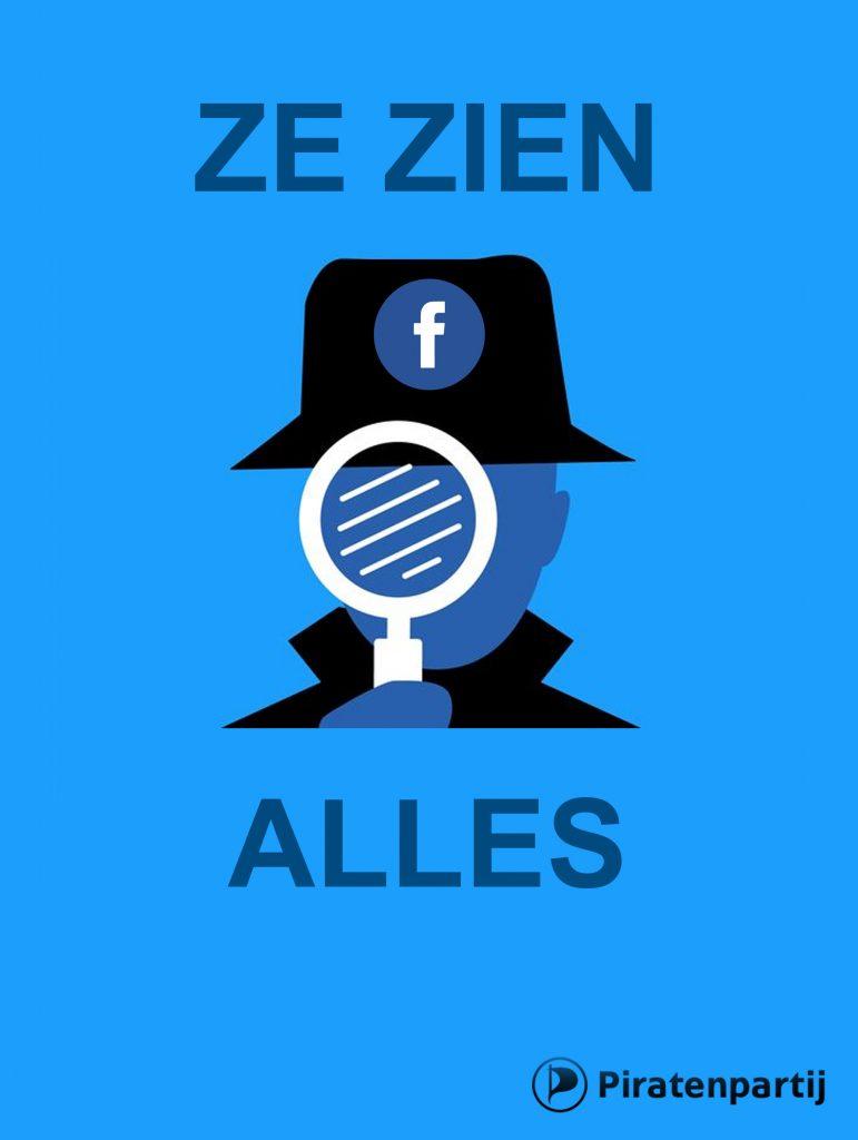 PPNL_Facebook